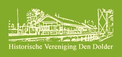 Historische Vereniging Den Dolder