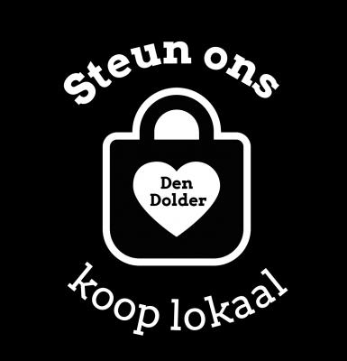 Shoppen in Den Dolder